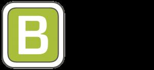 Business Center Bornholm logo