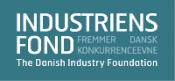 Industriens Fond støtter servitize.dk