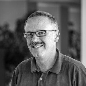 Henrik Blach, FORCE Technology, Projektleder, Servitize.dk