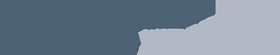 Marcod logo