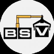 BSV Krantilbehør logo
