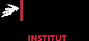 Teknologisk Institut logo