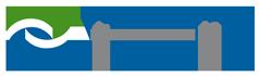 Hedensted Erhvervsråd logo