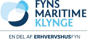 Fyns Maritime Klynge logo